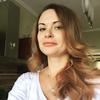 Елена, 35, г.Орск