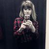 Ксения, 19, г.Иваново