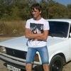 Павел, 21, г.Борисоглебск