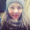 Таня, 20, Івано-Франківськ