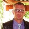 Алекс, 31, г.Жуковский