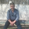 sashok, 32, г.Жалал Абад