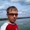 Расул, 32, г.Шипуново