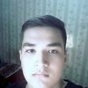 Шохрат, 17, г.Ашхабад