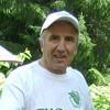 Василий Долгов, 68, г.Казань