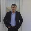 Дмитрий, 32, г.Бердск