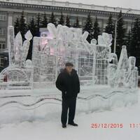виктор, 58 лет, Водолей, Саратов