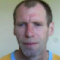 _ -, 49 лет, Козерог, Пермь
