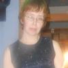 Елена, 46, г.Ликино-Дулево