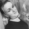 Юлічка, 23, г.Киев