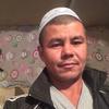 азизбек, 37, г.Астана
