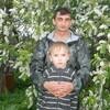Андрей, 49, г.Ирбит
