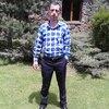 Вардан, 24, г.Ереван