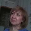 Ника, 47, г.Тараз (Джамбул)