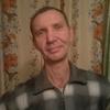 Александр Иванович Од, 47, г.Каскелен