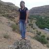 Наталья, 35, г.Шымкент (Чимкент)