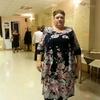 galina, 51, г.Кизляр