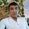 Тимур Джуманов, 40, г.Бишкек