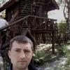 Dmitriy, 29, г.Сумы