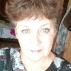 Алена, 57, г.Кострома