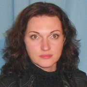 Наталия 43 года (Близнецы) Железногорск