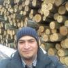 Mohamed, 28, г.Черкассы