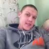 Павел, 20, г.Братск
