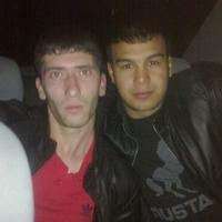 NaRiMaN, 29 лет, Лев, Шымкент