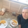 Aleksandr, 40, Vel