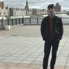 davlat, 20, Yoshkar-Ola