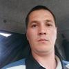 олег, 33, г.Волжск