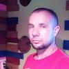 Юрий, 34, г.Екатеринбург