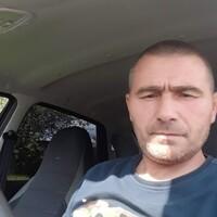 Сергеи, 43 года, Рыбы, Екатеринбург