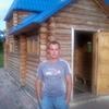 Виталий, 40, г.Красногвардейское (Белгород.)