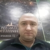 Roman, 39, Bogdanovich
