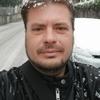 Vladimir, 38, г.Венеция