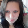 yulenka, 29, Kastsyukovichy