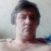 Сергей, 50 лет, Дева, Дзержинск