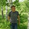 валера, 32, г.Астрахань