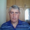 Виктор, 48, г.Бутурлиновка