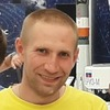 Анатолий, 35, г.Волгоград