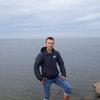 Justas, 23, Kaunas