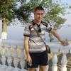 Сергей, 33, г.Керчь