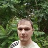 ilbirs, 34, Kara-Balta