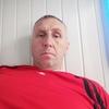 Андрей, 46, г.Петровск