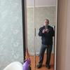 Евгений, 45, г.Тверь