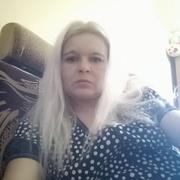 Ольга 46 Линево