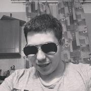 Знакомства в Кировске с пользователем Дмитрий 24 года (Скорпион)
