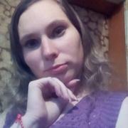 Анна 32 года (Лев) Сусанино