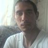 Григорий, 30, г.Ставрополь